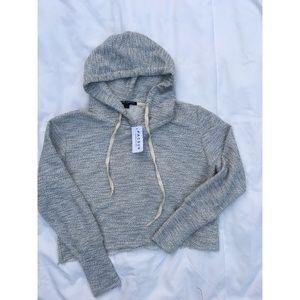 BNWT Brandy Melville hoodie